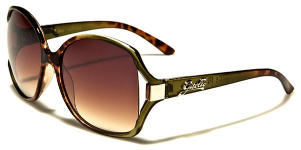 257e49ab21f8 Choppers Sunglasses Uk
